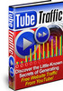 Thumbnail TubeTraffic